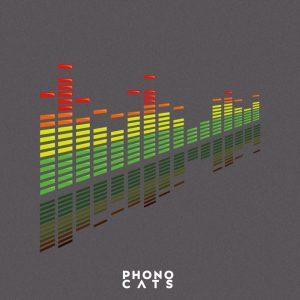 Audio Mastering (1 Track)